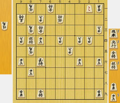 f:id:TadaoYamaoka:20170926081954p:plain