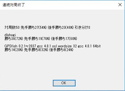 f:id:TadaoYamaoka:20180509110213p:plain