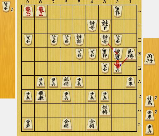 f:id:TadaoYamaoka:20180521223401p:plain