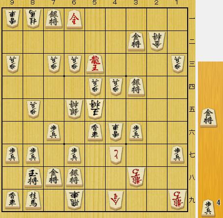 f:id:TadaoYamaoka:20190810210934p:plain