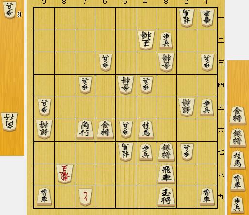 f:id:TadaoYamaoka:20190813232004p:plain