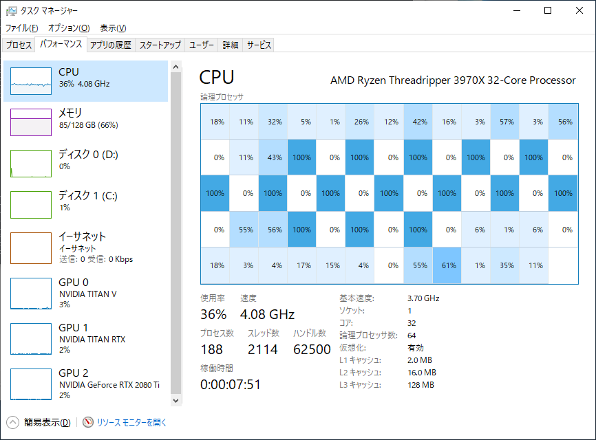 f:id:TadaoYamaoka:20200119000643p:plain