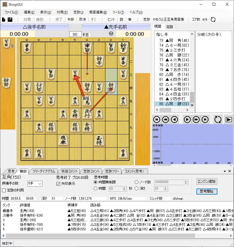 f:id:TadaoYamaoka:20210109150801p:plain