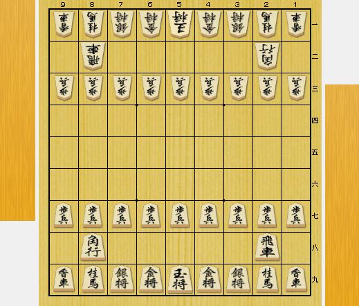 f:id:TadaoYamaoka:20210129222532p:plain:w300