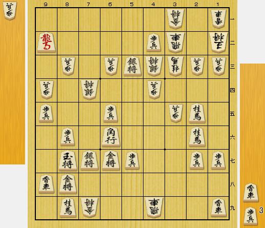 f:id:TadaoYamaoka:20210129223852p:plain:w300