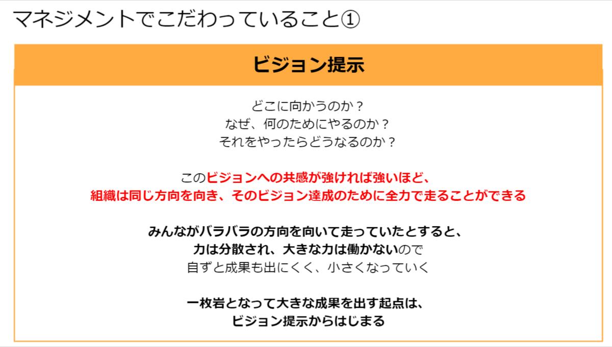 f:id:TaekoIto:20210527213316p:plain