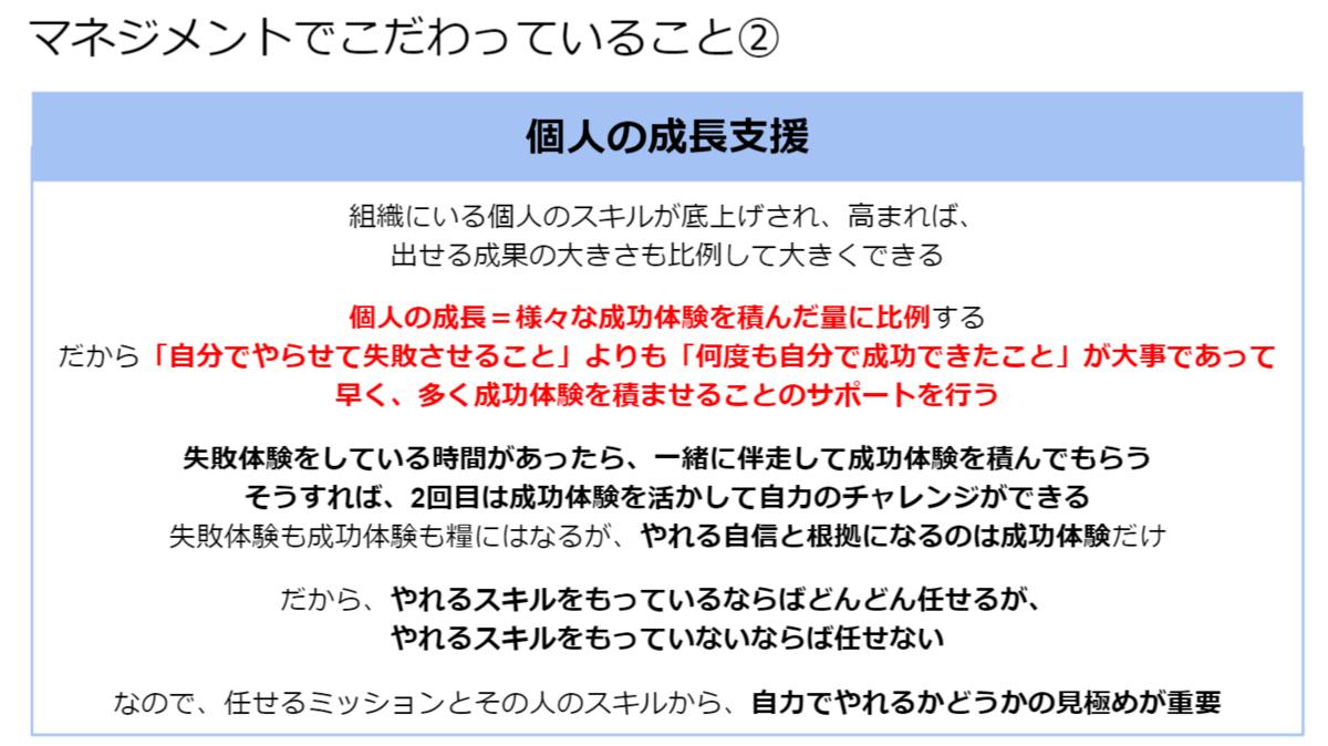 f:id:TaekoIto:20210527213334p:plain