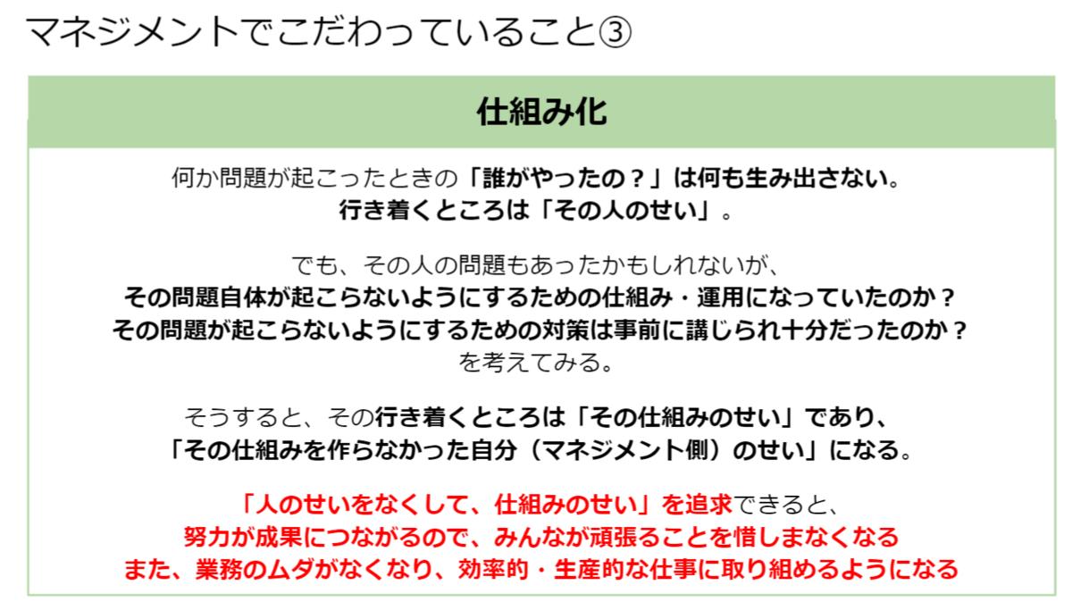 f:id:TaekoIto:20210527213347p:plain