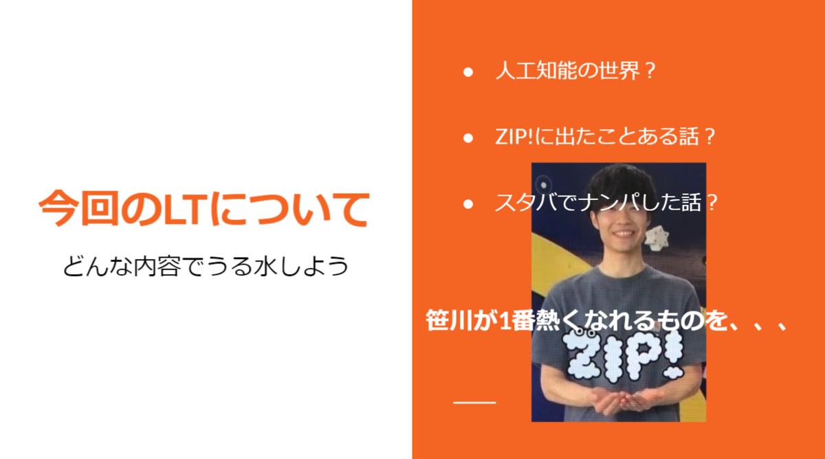 f:id:TaekoIto:20210628000502p:plain