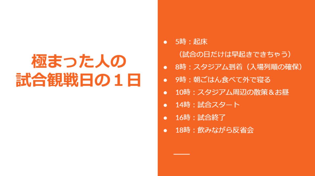 f:id:TaekoIto:20210628001415p:plain