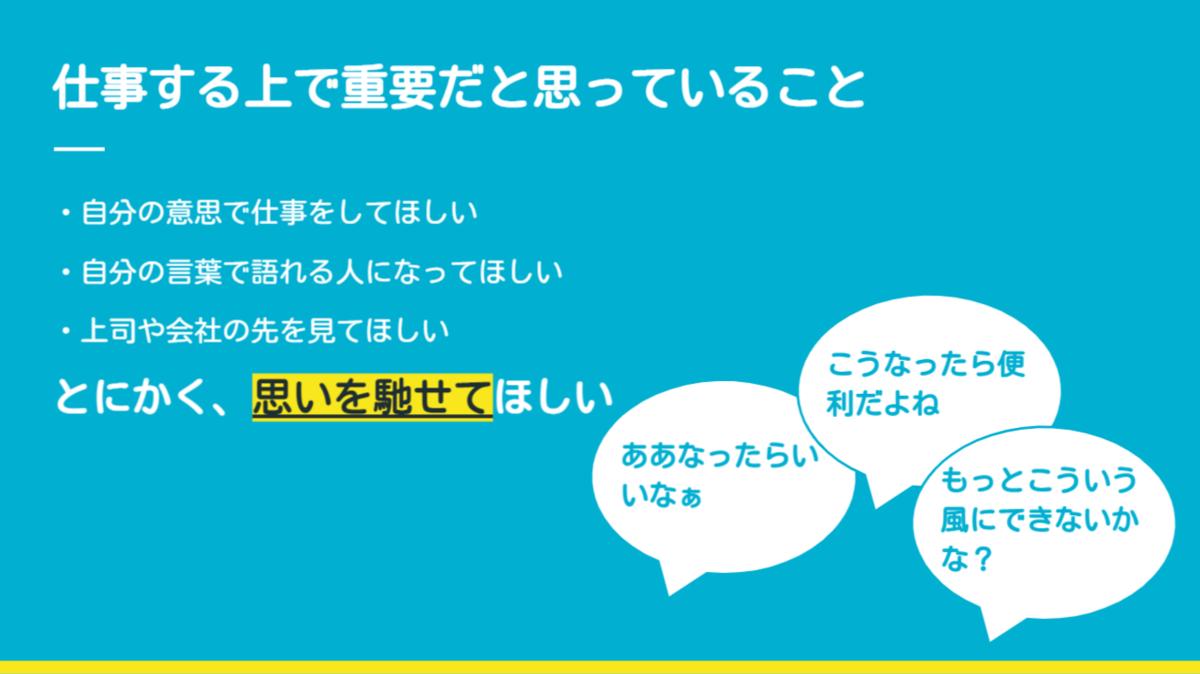 f:id:TaekoIto:20210630212742p:plain