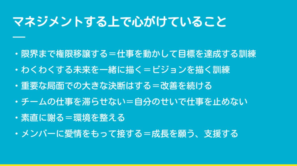 f:id:TaekoIto:20210630212810p:plain
