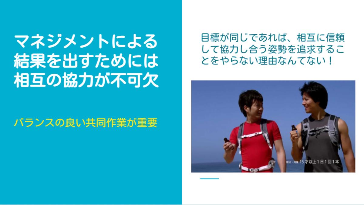 f:id:TaekoIto:20210630212822p:plain