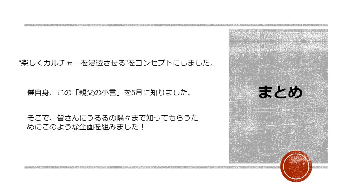 f:id:TaekoIto:20210730204228p:plain