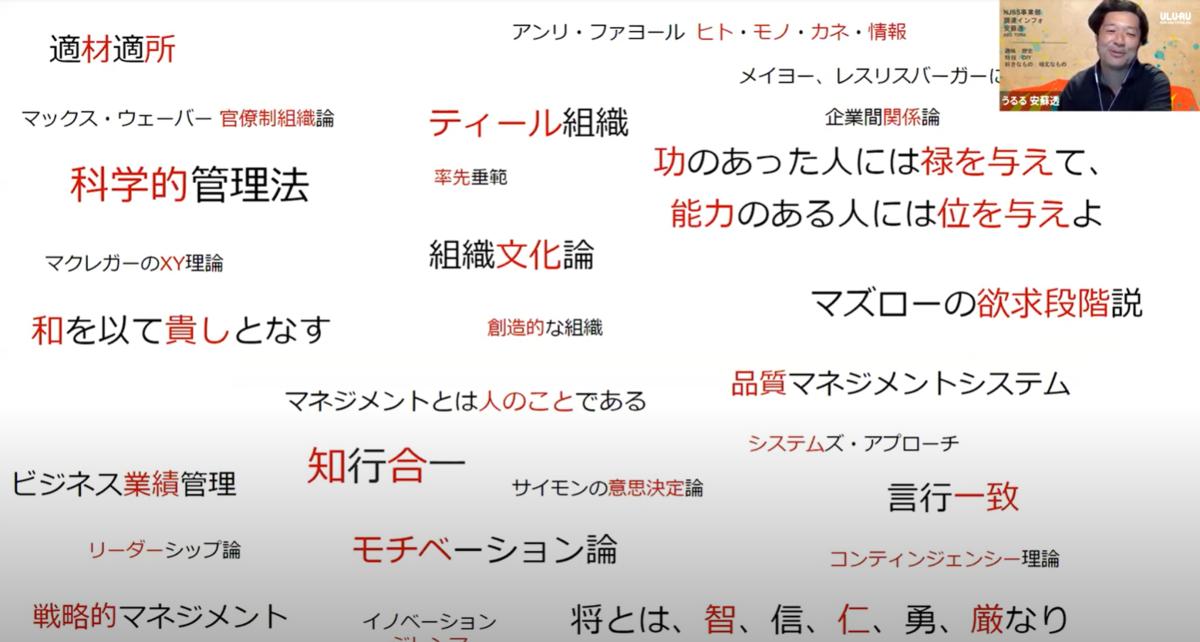 f:id:TaekoIto:20210730205805p:plain