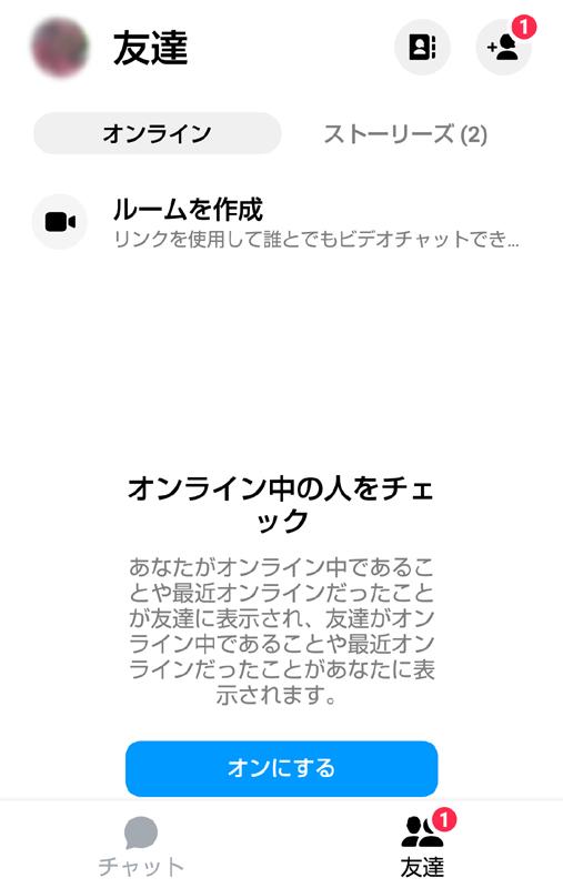 f:id:Tag-arch:20200504220619j:plain