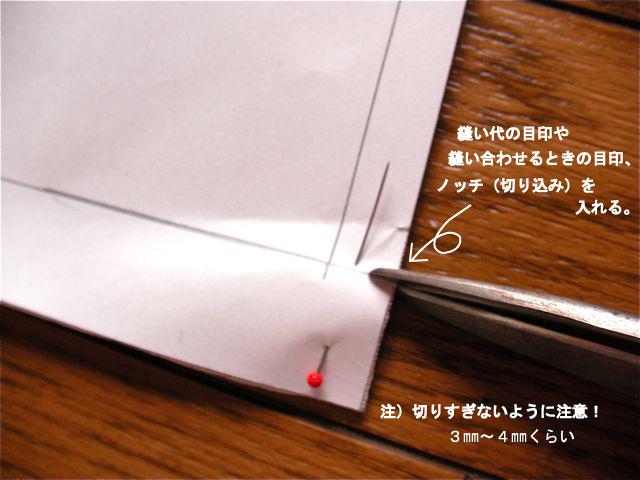 f:id:Tag-arch:20200708205857j:plain