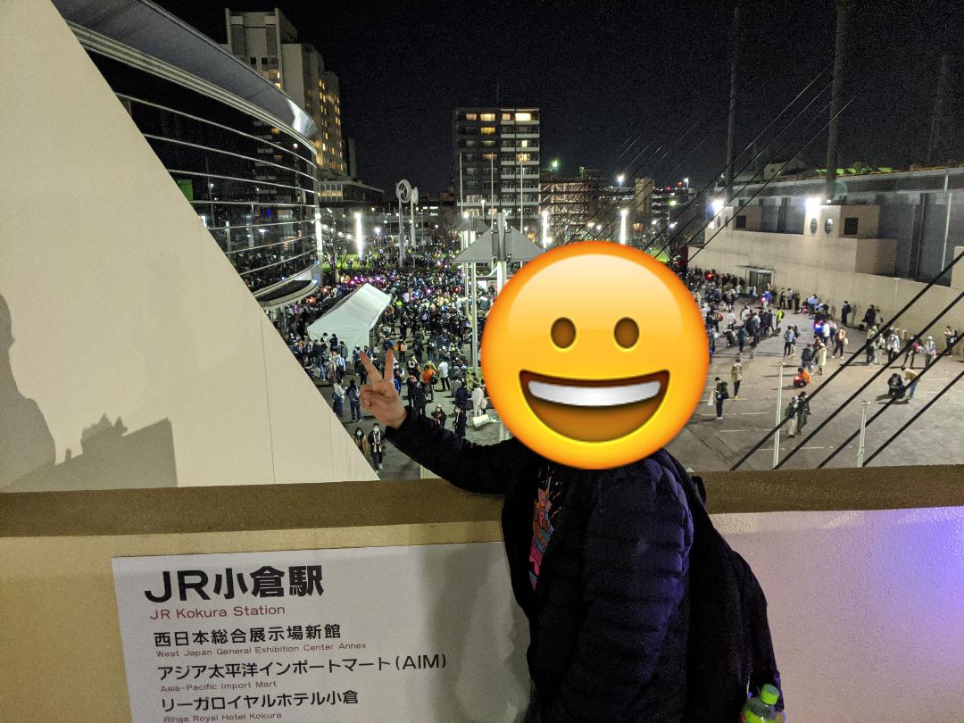 f:id:Taguchi:20200520015841p:plain