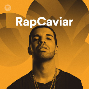 Image result for Spotify's RapCaviar