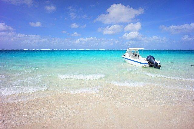 f:id:Tahiti-Onodera:20200116165701j:plain