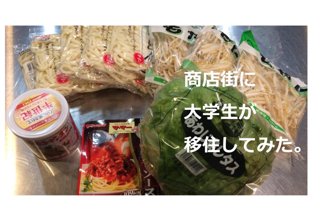 f:id:Tai-Chan:20170112234112j:plain