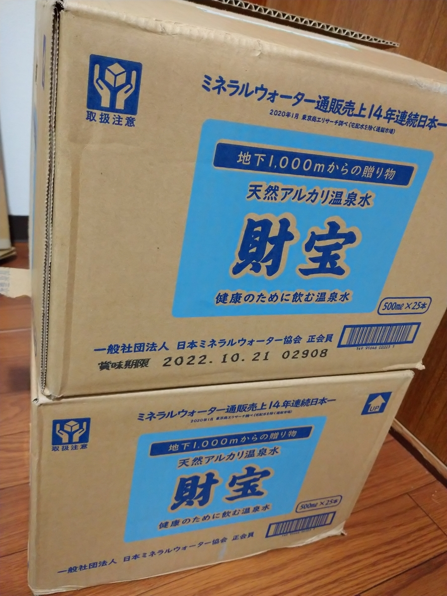 f:id:Taichi_Sasaki:20201112214933j:plain