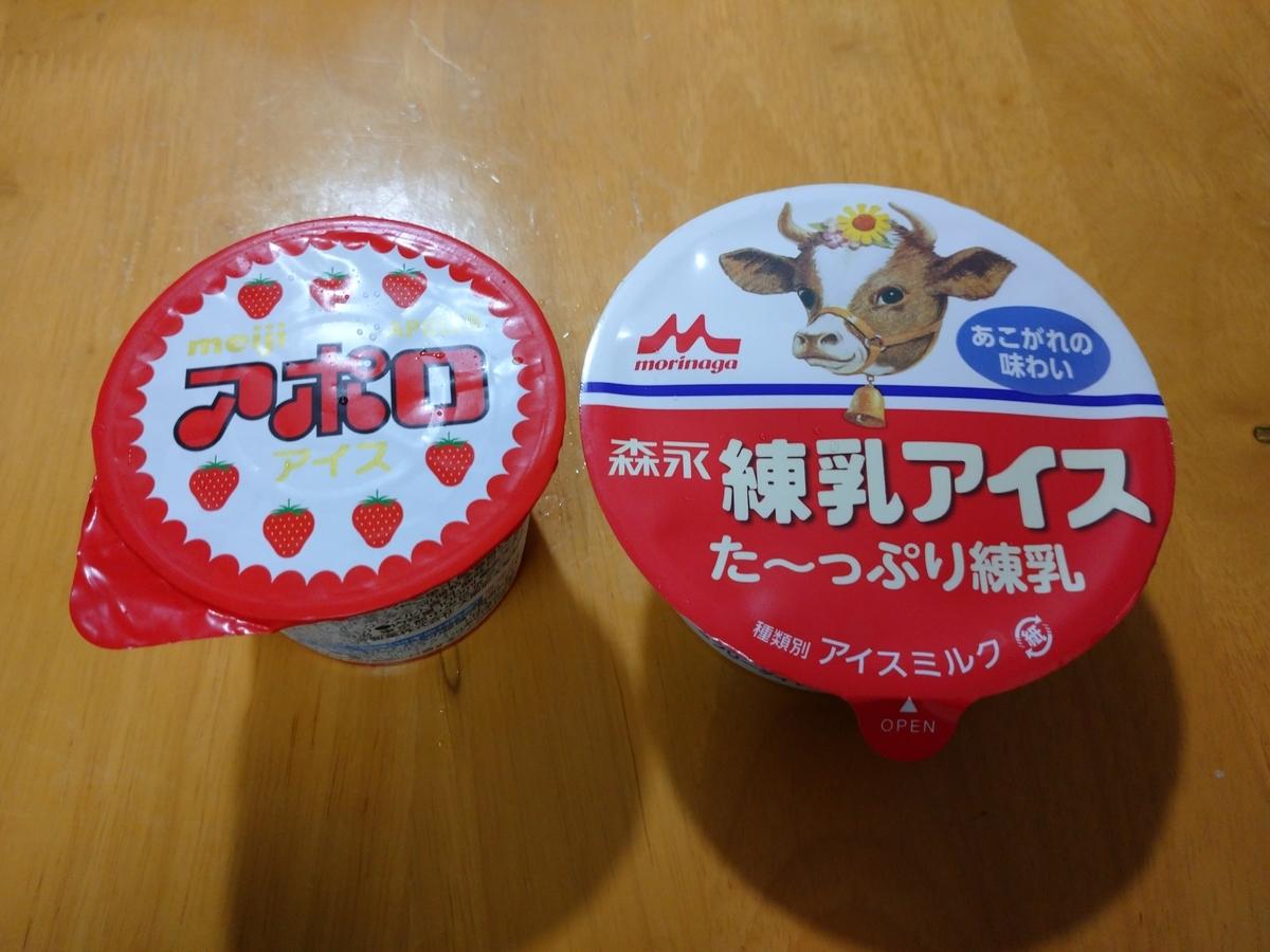 f:id:Taichi_Sasaki:20201122202639j:plain