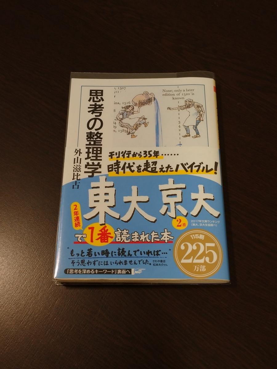 f:id:Taichi_Sasaki:20210131204931j:plain