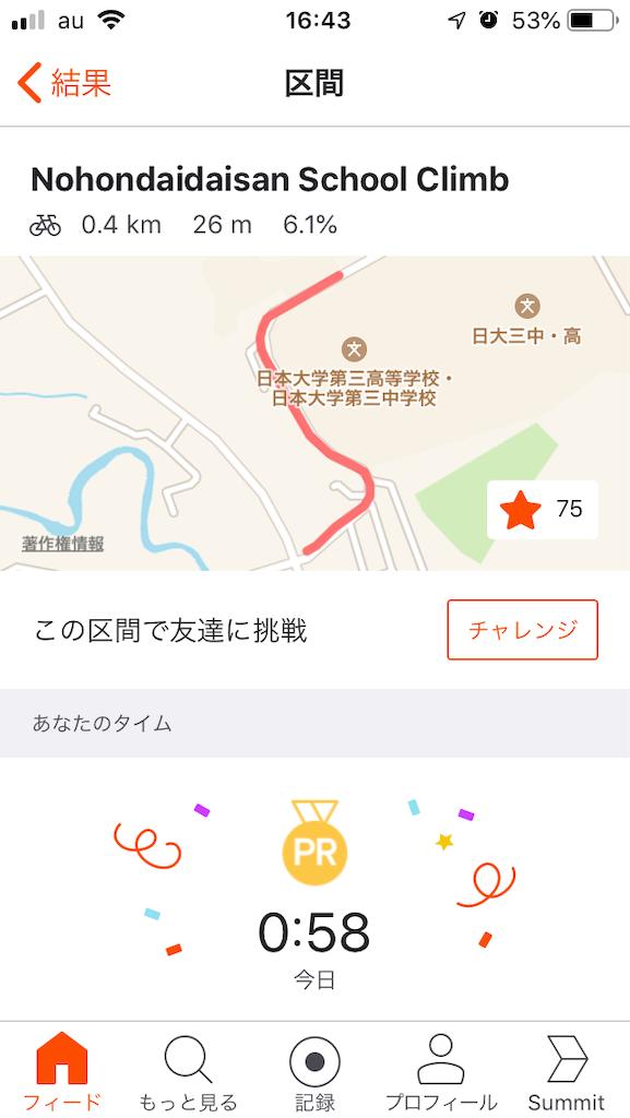 f:id:Taichi_titech:20191014164425p:image