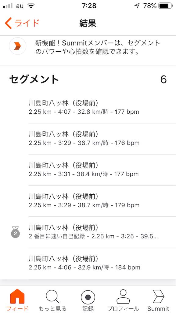 f:id:Taichi_titech:20200217231803p:image