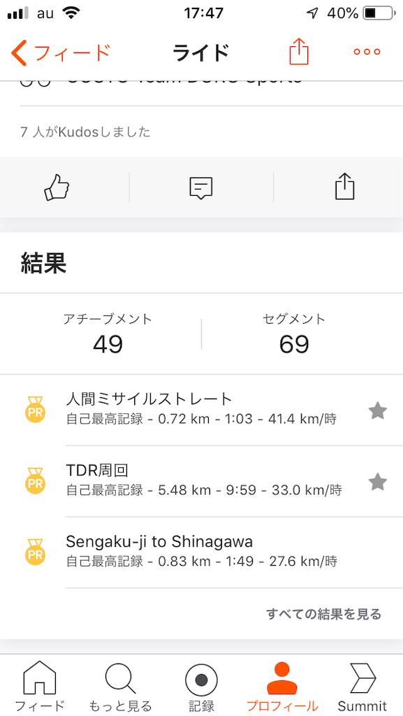 f:id:Taichi_titech:20200222174810p:image