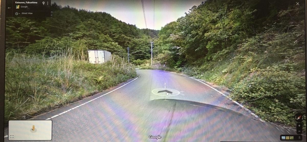 f:id:Taichi_titech:20210430130532j:plain