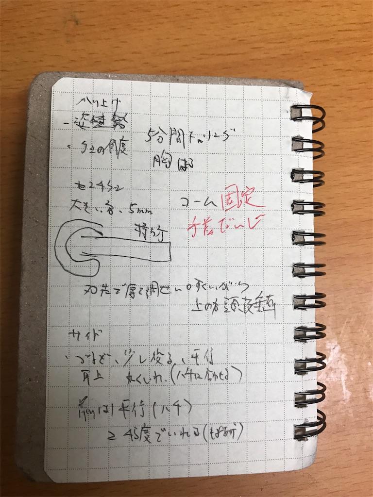 f:id:TaijuMatsushita:20170203191549j:image