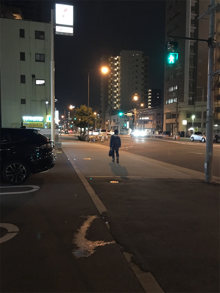f:id:TaijuMatsushita:20170217173637j:image