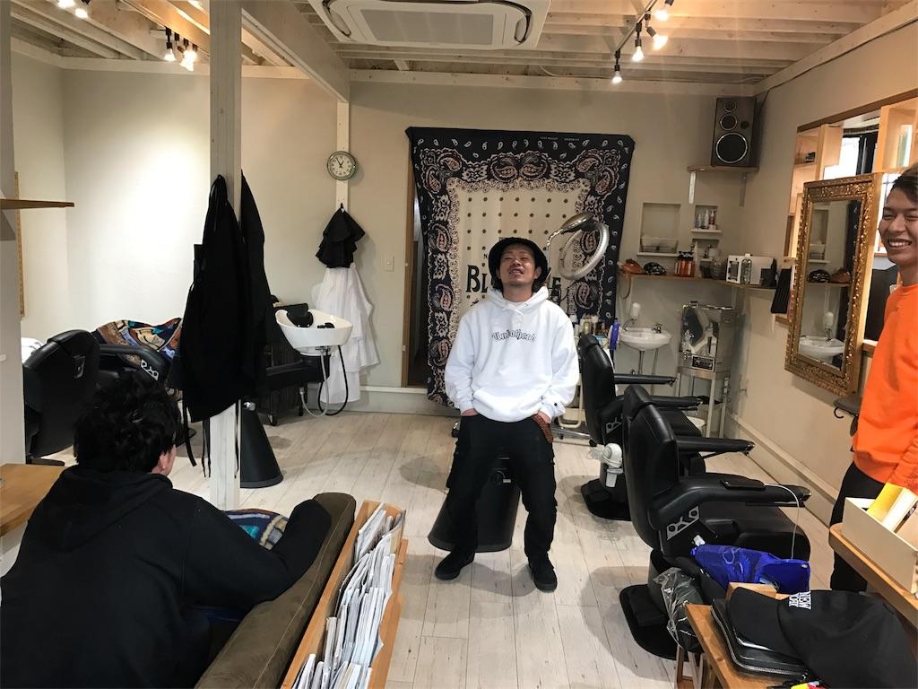 f:id:TaijuMatsushita:20170218235138j:image