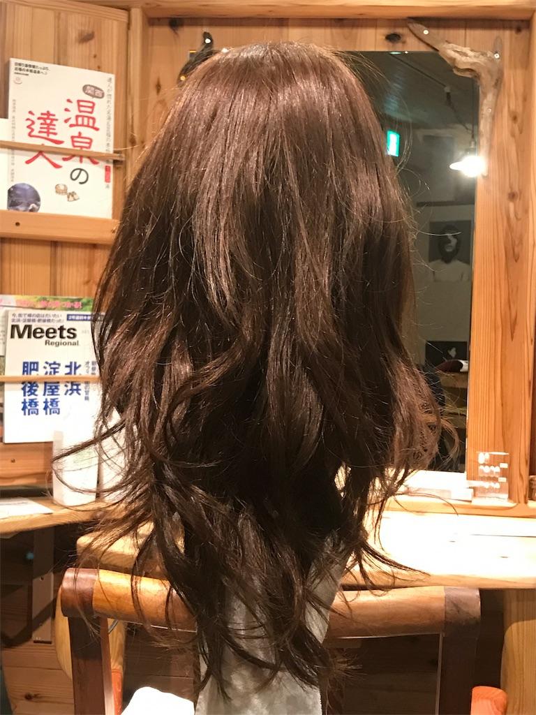 f:id:TaijuMatsushita:20170327171120j:image