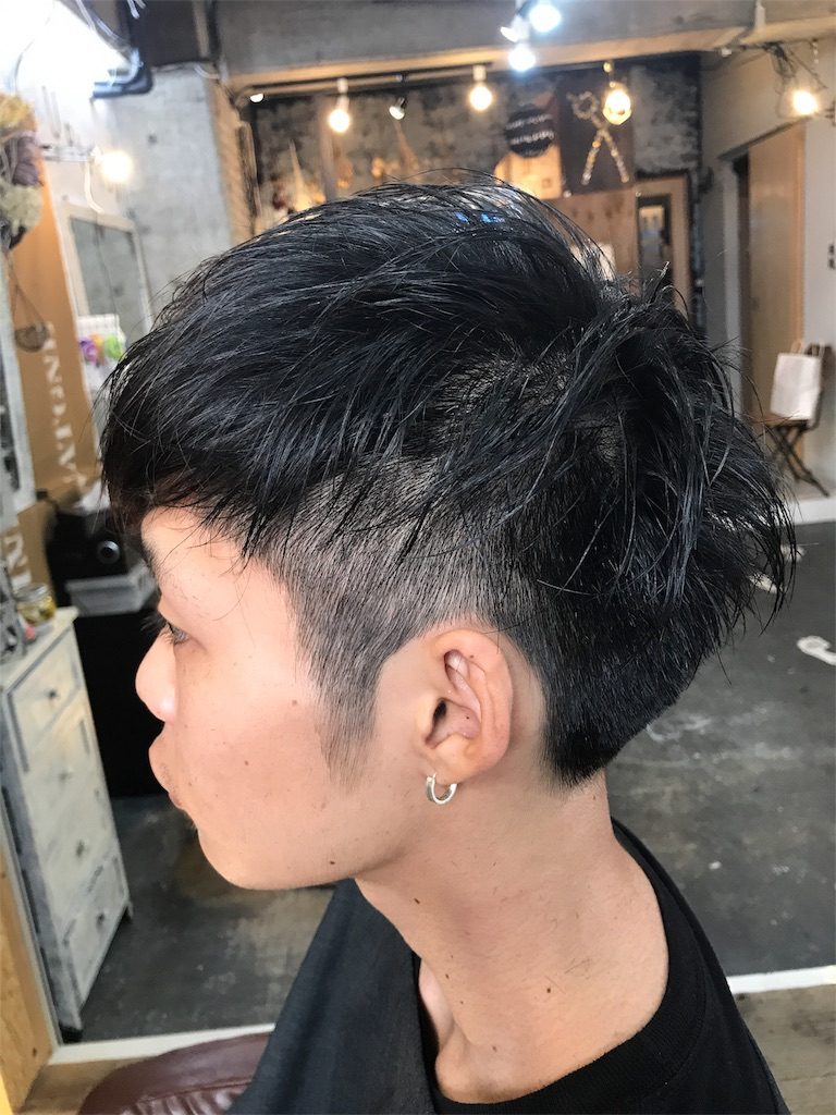 f:id:TaijuMatsushita:20170524162127j:image