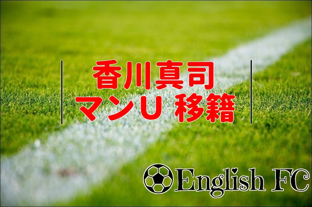 f:id:Taipiii:20190224043644j:plain