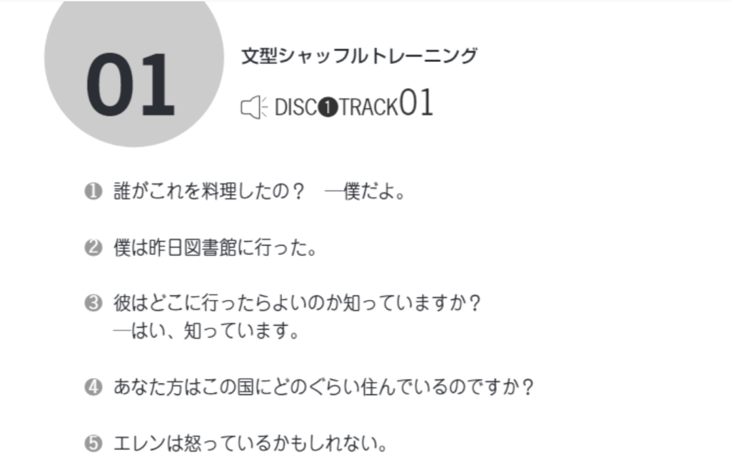 f:id:Taipiii:20190227115033p:plain