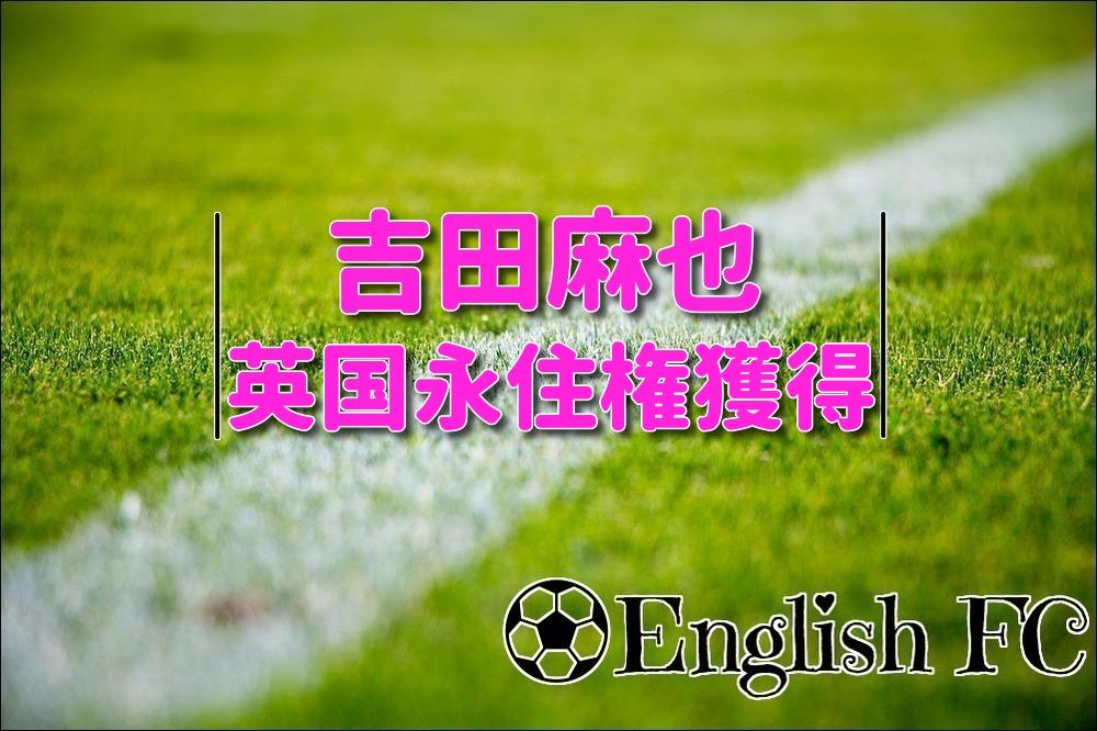 f:id:Taipiii:20190310184139j:plain