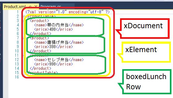 f:id:Tairax:20181229164745p:plain