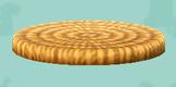 ポケ森の円座