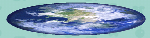 ポケ森の地球のラグ