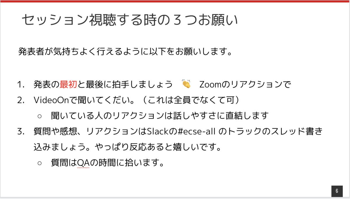 f:id:TaisukeF:20210329222150p:plain