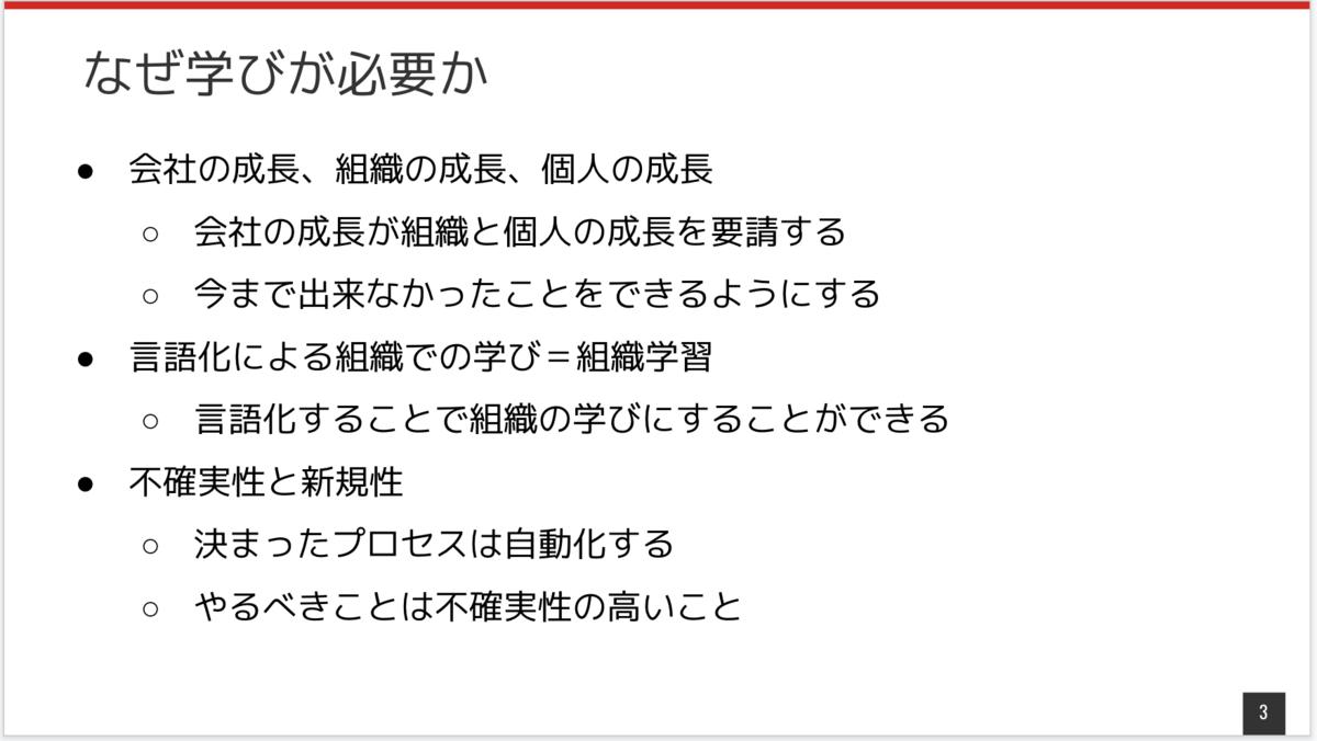 f:id:TaisukeF:20210329222209p:plain