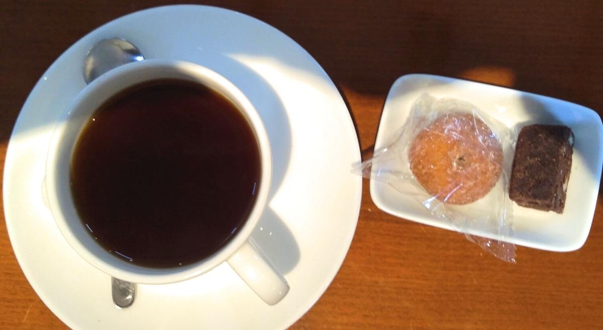 喫茶/自家焙煎珈琲まめ蔵【土岐市下石町】