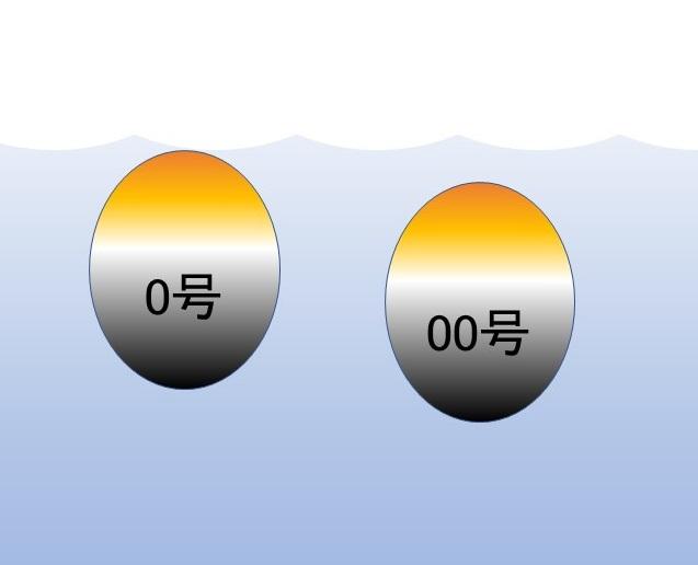 f:id:TakaPON:20210412122924j:plain