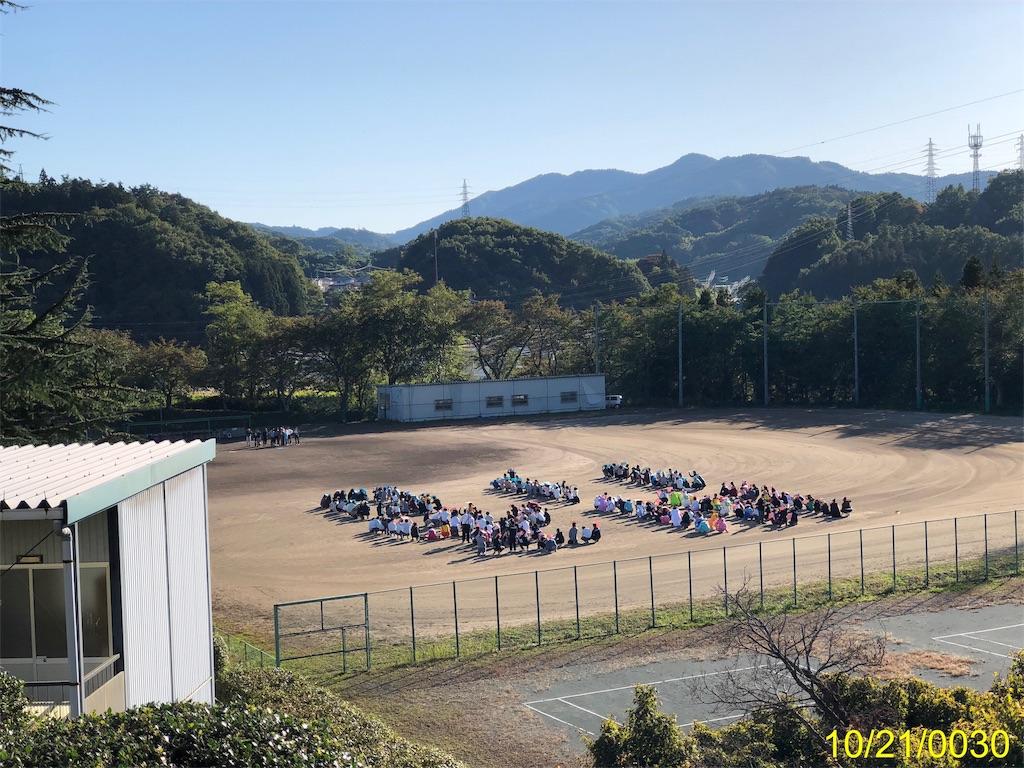 f:id:TakaWata:20181021221318j:image