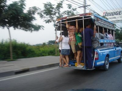 Thai11-19.jpg