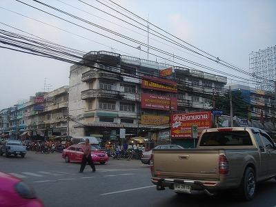 Thai11-20.jpg